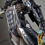 Metal-Gear-Rising-Raiden-Gecco-Statue-18