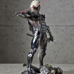 Metal-Gear-Rising-Raiden-Gecco-Statue-21