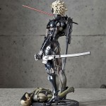 Metal-Gear-Rising-Raiden-Gecco-Statue-23