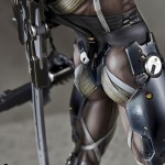 Metal-Gear-Rising-Raiden-Gecco-Statue-29