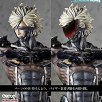 Metal-Gear-Rising-Raiden-Gecco-Statue-31