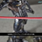 Metal-Gear-Rising-Raiden-Gecco-Statue-32