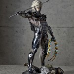 Metal-Gear-Rising-Raiden-Gecco-Statue-5