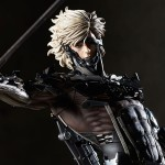 Metal-Gear-Rising-Raiden-Gecco-Statue-6