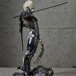 Metal-Gear-Rising-Raiden-Gecco-Statue-9
