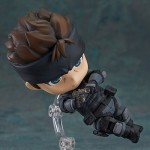Solid-Snake-Nendoroid-Figure-2