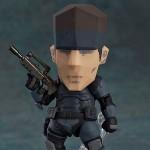 Solid-Snake-Nendoroid-Figure-7