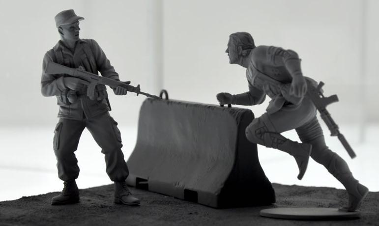 kotobukiya-gz-diorama