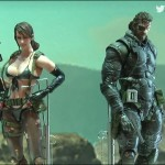 Kojima-Station-23-Snake-and-Quiet-Figures
