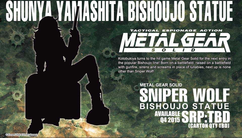 Kotobukiya-Sniper-Wolf-NYTF-2015