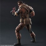 Play-Arts-Venom-Snake-Gold-Tiger-3