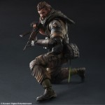 Play-Arts-Venom-Snake-Splitter-Version-4