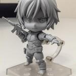 Nendoroid-MGS2-Raiden-Prototype-1