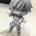 Nendoroid-MGS2-Raiden-Prototype-2