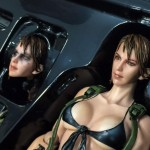Quiet-Play-Arts-Kojima-2