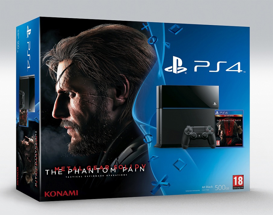 PlayStation-4-MGSV-TPP-Bundle