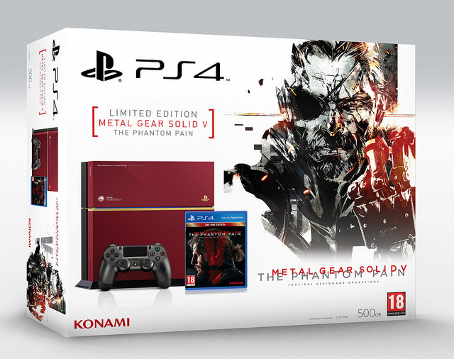 PlayStation-4-Metal-Gear-Solid-V-The-Phantom-Pain-Limited-Edition-Bundle