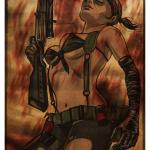 Carlos-Olmo-Metal-Gear-Solid-V