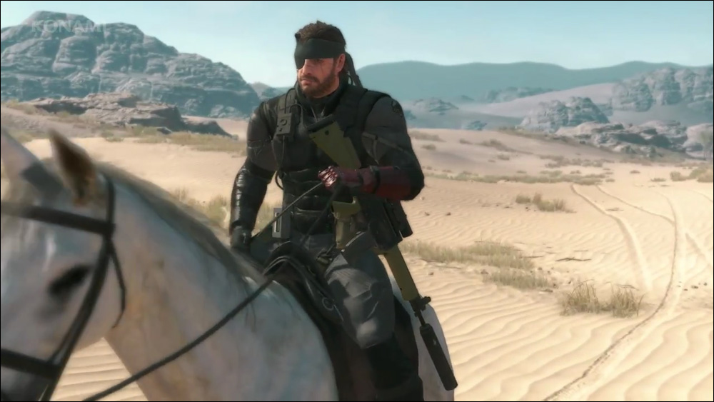 MGSV-Gameplay-Still-6