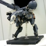 MGSV-The-Phantom-Pain-Metal-Gear-ST-84-Kotobukiya-1