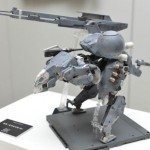 MGSV-The-Phantom-Pain-Metal-Gear-ST-84-Kotobukiya-4