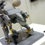 MGSV-The-Phantom-Pain-Metal-Gear-ST-84-Kotobukiya-8