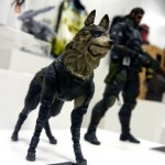 MGSV-The-Phantom-Pain-Play-Arts-Figures-5