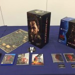 MGSV-The-Phantom-Pain-Premium-Package-Display-3