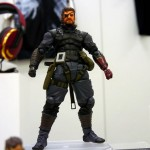 MGSV-The-Phantom-Pain-Revoltech-Snake