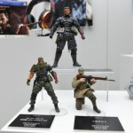 MGSV-The-Phantom-Pain-Revoltech-Snake-and-Soviet-Soldier-1