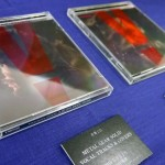 MGSV-The-Phantom-Pain-Soundtrack-CDs