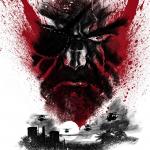 Ronan-Toulhoat-Metal-Gear-Solid-V