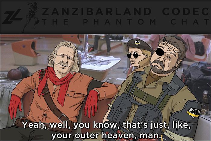 zanzibarcodec