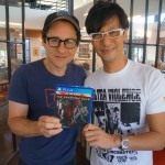 Hideo-Kojima-and-JJ-Abrams