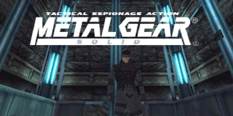 MGS title