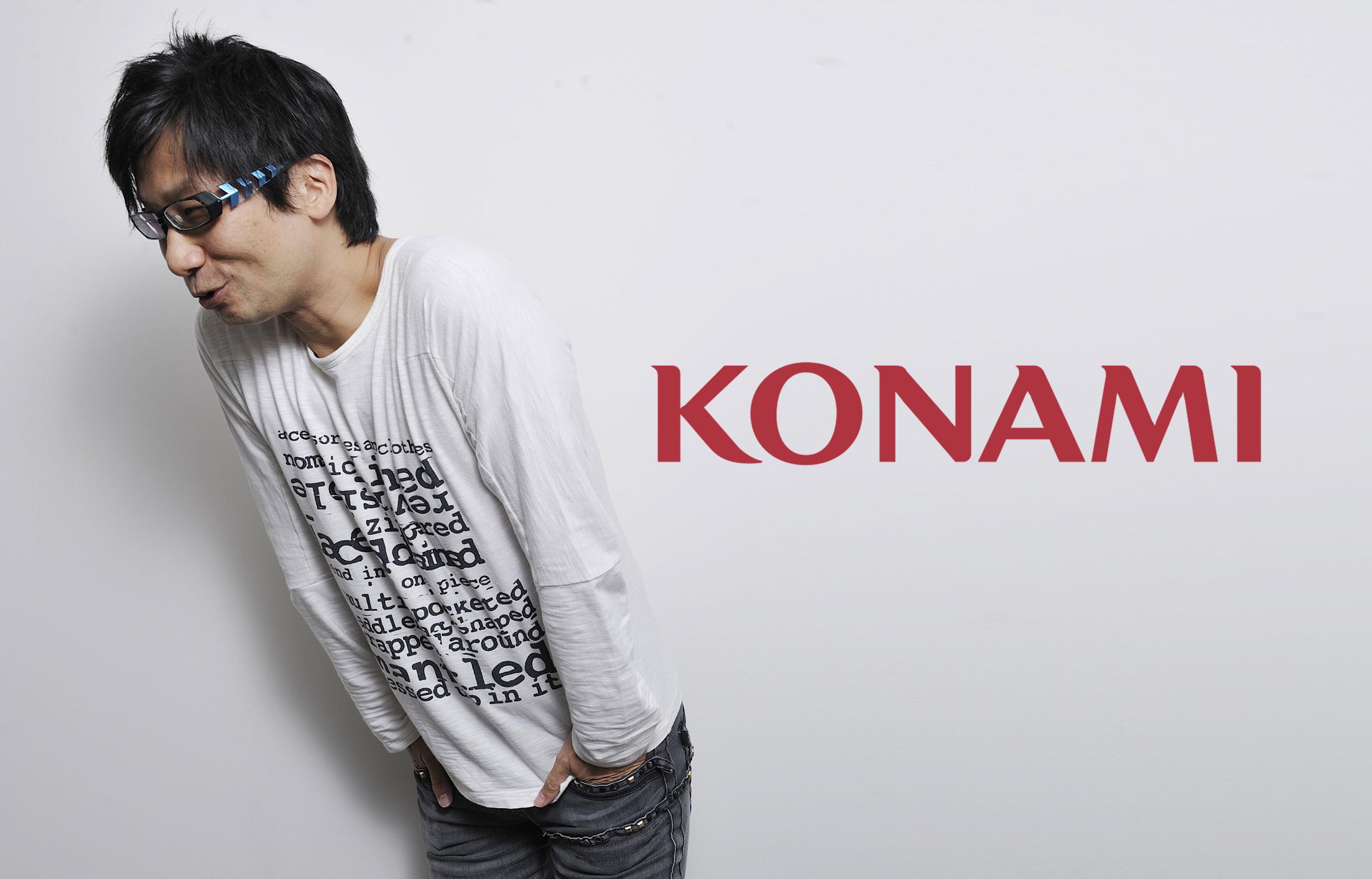 Kojima3
