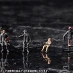 Kotobukiya-Metal-Gear-Sahelanthropus-13