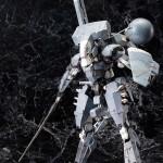 Kotobukiya-Metal-Gear-Sahelanthropus-17