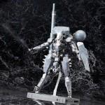 Kotobukiya-Metal-Gear-Sahelanthropus-18