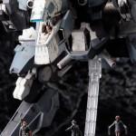 Kotobukiya-Metal-Gear-Sahelanthropus-21