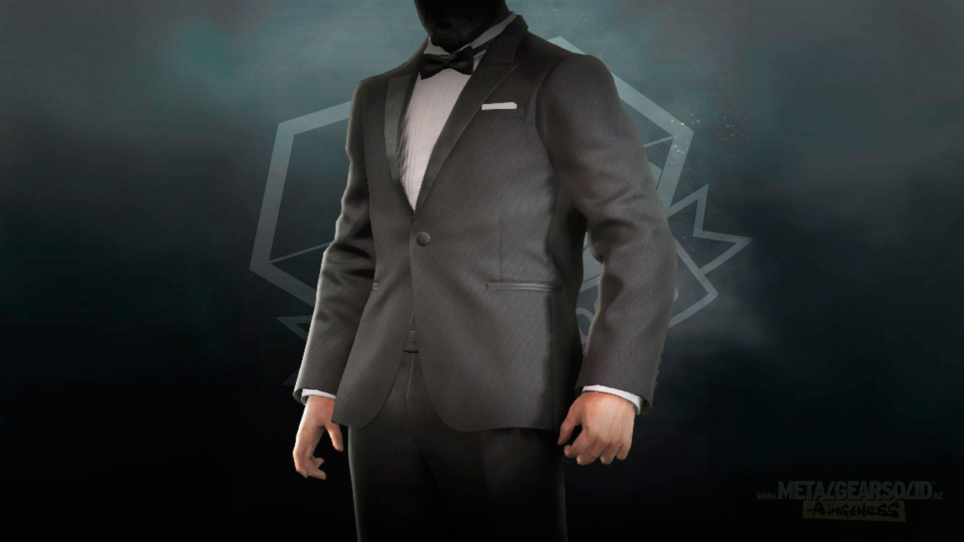 MGSV-The-Phantom-Pain-DLC-Tuxedo