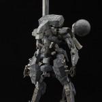 Sentinel-Metal-Gear-Sahelanthrophus-1