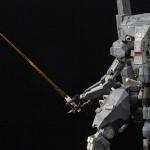 Sentinel-Metal-Gear-Sahelanthrophus-10
