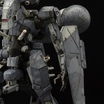 Sentinel-Metal-Gear-Sahelanthrophus-13
