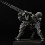 Sentinel-Metal-Gear-Sahelanthrophus-17