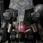 Sentinel-Metal-Gear-Sahelanthrophus-3