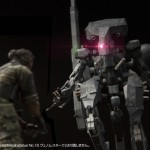 Sentinel-Metal-Gear-Sahelanthrophus-5