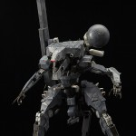 Sentinel-Metal-Gear-Sahelanthrophus-7