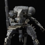 Sentinel-Metal-Gear-Sahelanthrophus-8