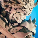 Union-Creative-Metal-Gear-Rising-Raiden-Prototype-1